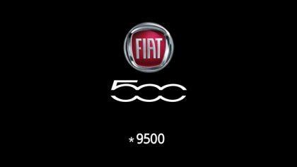 FIAT 500 - AT MAGAZINE