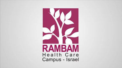 RAMBAM MEDICAL CENTER