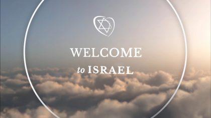 I LOVE JERUSALEM APP